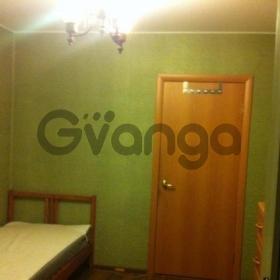 Сдается в аренду комната 3-ком 60 м² Лесная,д.17