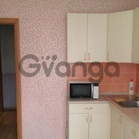 Сдается в аренду квартира 2-ком 59 м² Юбилейная,д.28к1