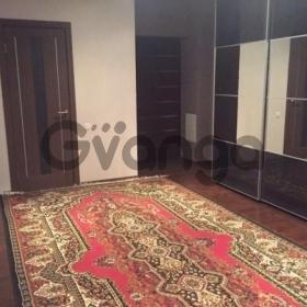 Сдается в аренду квартира 3-ком 107 м² Калинина,д.7