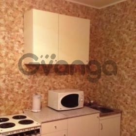 Сдается в аренду квартира 2-ком 65 м² Рождественская,д.5