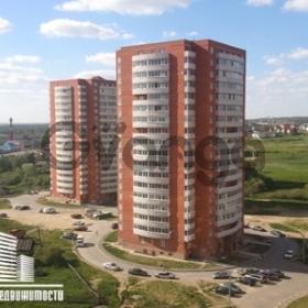 Продается квартира 3-ком 90 м² ул. Архитектора В.В. Белоброва д. 7