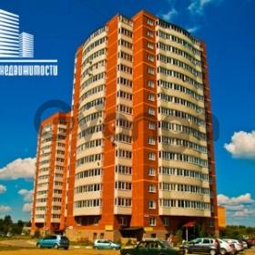 Продается квартира 1-ком 47 м² ул. Архитектора В.В. Белоброва д. 3