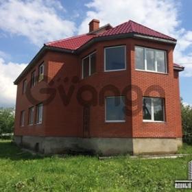 Продается дом 303 м²