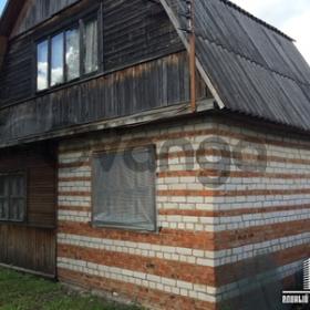 """Продается дом 45 м² снт """"Каменный ручей"""""""