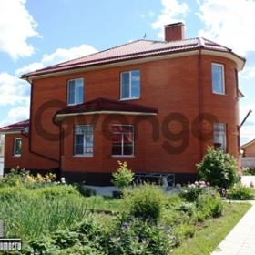 Продается дом 360 м² ул. Новая слобода
