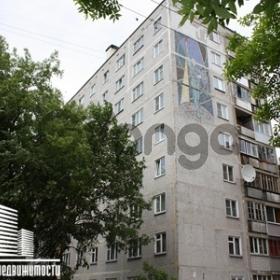 Продается квартира 3-ком 64 м² ул. Загорская д. 32