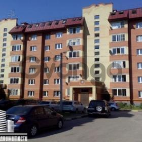 Продается квартира 1-ком 44 м² д. 22
