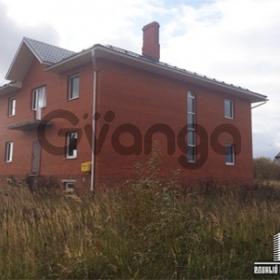 Продается дом 340 м² ул. Новая Слобода