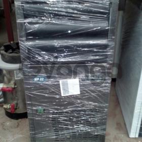 Продам льдогенератор STAFF MP 22 бу
