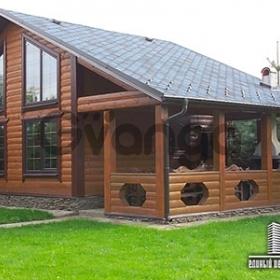 Продается дом 135 м² КП «Добродача»