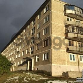 Продается комната 1-ком 28.4 м² ул. Королева д. 15