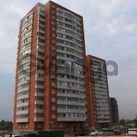 Продается квартира 2-ком 63.9 м² ул. Архитектора Белоброва д.9