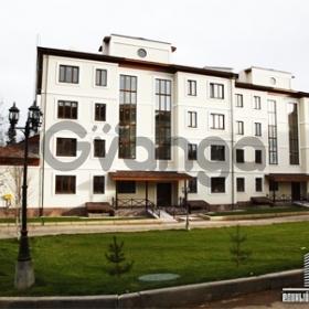 Продается квартира 1-ком ул. Сосновая, д. 15, корп. 1