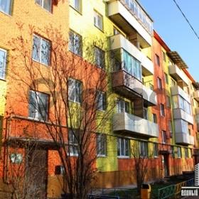 Продается квартира 2-ком 49 м² д. 1