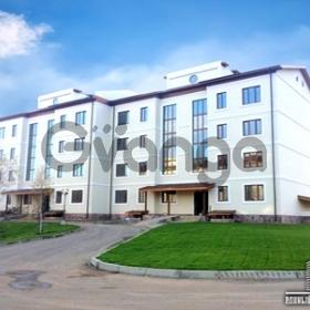 Продается квартира 1-ком ул. Сосновая, д. 17