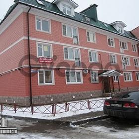 Продается квартира 3-ком 67.5 м² Бульвар радости д. 14