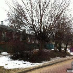 Продается дом 67 м² ул. Кропоткинская
