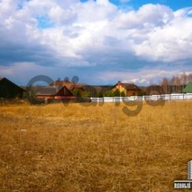 Продается участок 20 сот ул. Поселковая (Дмитровский район)