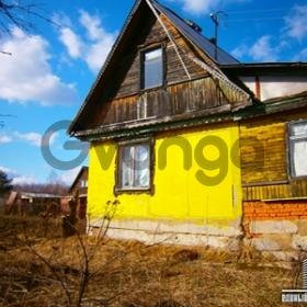 """Продается дом 40 м² с/т """"Чистые Пруды"""""""