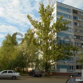 Продается квартира 2-ком 45.1 м² ул. Космонавтов д. 31