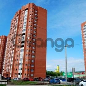 Продается квартира 2-ком 59.5 м² ул. Космонавтов д. 54