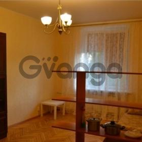 Сдается в аренду комната 1-ком 68 м² 1-й Муринский пр-кт, 2, метро Лесная