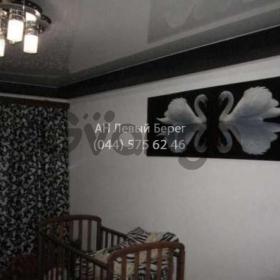 Продается квартира 2-ком 45 м² ул. Лесной, 6, метро Черниговская