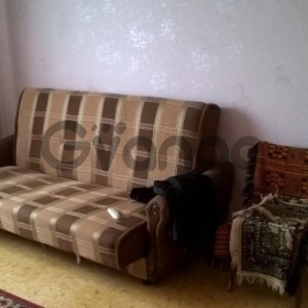 Сдается в аренду квартира 2-ком 52 м² Керамическая,д.38