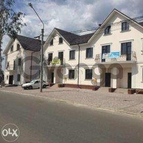Продается дом 185 м² ул. Вовчка, метро Житомирская