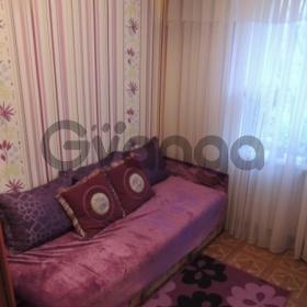 Сдается в аренду комната 2-ком 45 м² Зеленая,д.20