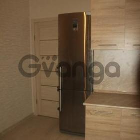 Сдается в аренду квартира 2-ком 52 м² Вокзальная,д.17А