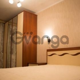 Сдается в аренду квартира 1-ком 38 м² Сходненская,д.7