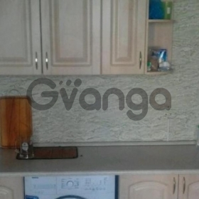 Сдается в аренду квартира 1-ком 45 м² Кутузовская,д.1