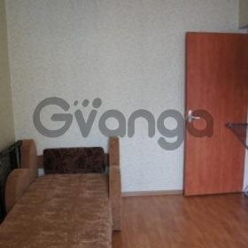Сдается в аренду комната 3-ком 68 м² Комсомольский,д.24к2