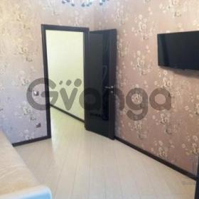 Продается квартира 2-ком 70 м² ул. Народного Ополчения, 215