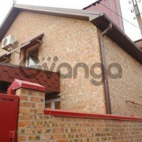 Продается дом 4-ком 87 м²