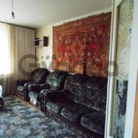 Продается квартира 2-ком 45 м² глазунова ул.,7
