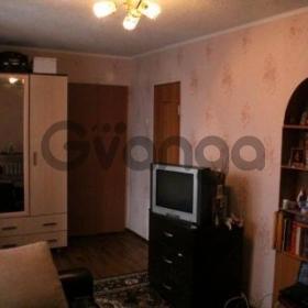 Продается квартира 3-ком 55 м² ул. Штахановского, 14 к1
