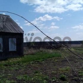 Продается Земельный участок 55 сот ул. Совхозная, 99