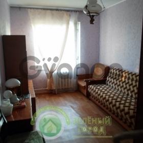 Продается квартира 2-ком 51 м² Горького