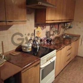 Продается квартира 4-ком 114 м² ул. Григоренко Петра, 1, метро Позняки
