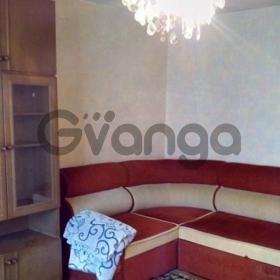 Сдается в аренду квартира 1-ком 30 м² Московская,д.13