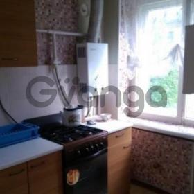 Сдается в аренду квартира 2-ком 44 м² Новая,д.10
