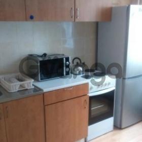 Сдается в аренду квартира 1-ком 37 м² 3-й Покровский,д.1