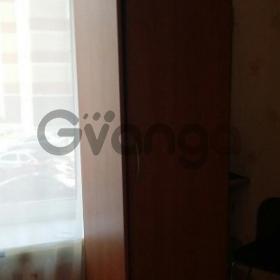 Сдается в аренду комната 2-ком 47 м² Силикат,д.7