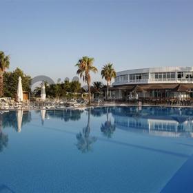 Аниматоры в 5* Отель Euphoria Palm Beach Resort! Турция сезон 2017!!