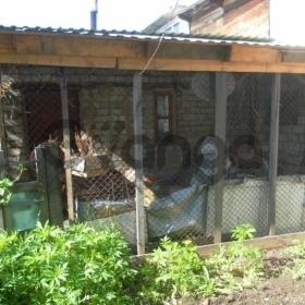 Продается Дом 3-ком 6 сот пр-зд Челюскинцев, 8