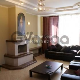 Продается дом 470 м² ул. Скифская,