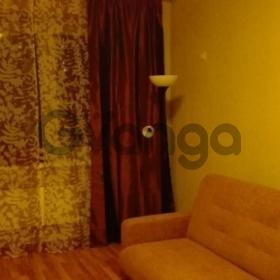 Сдается в аренду квартира 2-ком 56 м² Побратимов,д.20