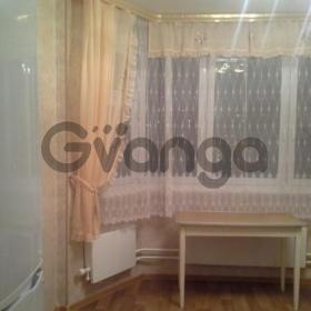 Сдается в аренду квартира 2-ком 60 м² Поликахина,д.1